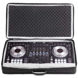 UDG URBANITE MIDI CONTROLLER FB XL BLACK
