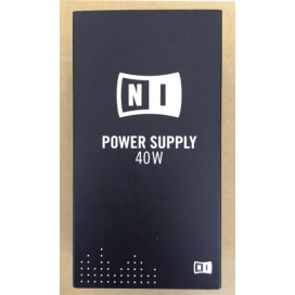 NATIVE INSTRUMENTS POWER SUPPLY 40W