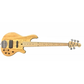LAKLAND SKYLINE 5502 DLX SPALTED MP