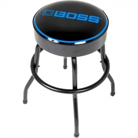 BOSS BBS24 BAR STOOL 61CM.