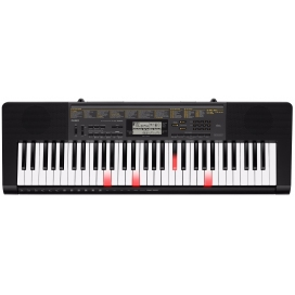 CASIO LK-265 LIGHT KEYBOARD