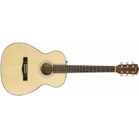 FENDER CT-60S NATURAL CHITARRA ACUSTICA