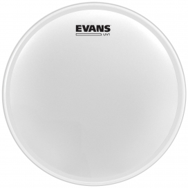 EVANS B16UV1 COATED