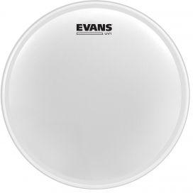 EVANS B10UV1 COATED