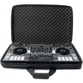 MAGMA CONTROL CASE DJ808/ MC7000