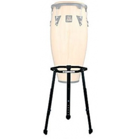 LP A650 STAND CONGAS UNIVERSAL