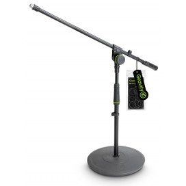 GRAVITY MS2211B MICROPHONE STAND