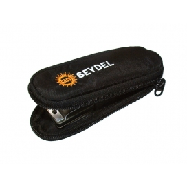 SEYDEL BELT BAG FOR 1 HARMONICA
