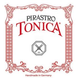 PIRASTRO TONICA SET MI CON PALLINO