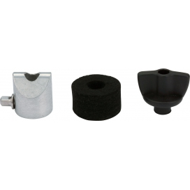 ROLAND CYM-10 CYMBAL PART SET