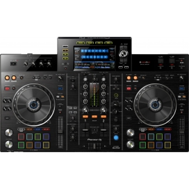 PIONEER XDJ-RX2 DJ CONSOLE 2 CANALI PER RECORDBOX