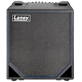 LANEY NEXUS-SLS-112 COMBO 1x12 500W