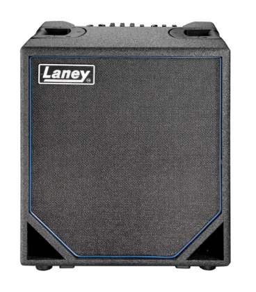 LANEY NEXUS-SLS-112 COMBO 1x12 500W