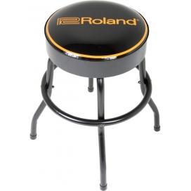 ROLAND RBS30 BAR STOOL 76CM.