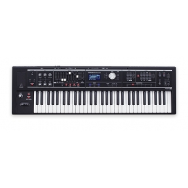 ROLAND VR-09 B COMBO WORKSTATION