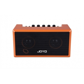 JOYO TOP-GT MINI AMP BLUETOOTH