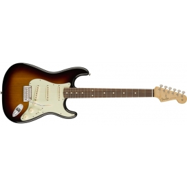 FENDER STRATOCASTER CLASSIC PLAYER 60s 3CSBT PF