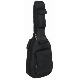 ROCKBAG RB20514B 3/4 BASIC