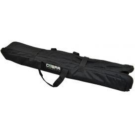 COBRA CC1061 MIC STAND BAG