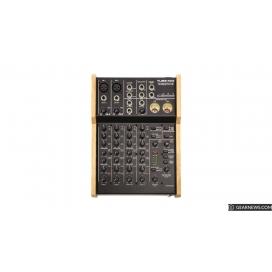 ART TUBEMIX MIXER + USB AUDIO INTERFACE