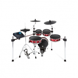 ALESIS STRIKE DRUM KIT