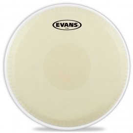 EVANS EC0975 TRI CENTER CONGA LP