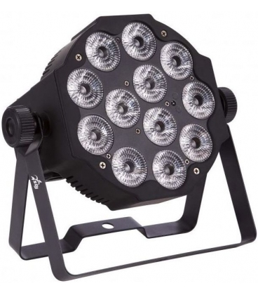 SAGITTER SLIMPAR12 RGBW 12X8W LED