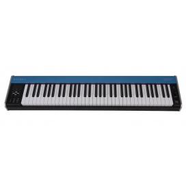 DEXIBELL VIVO S1 STAGE PIANO 68 TASTI