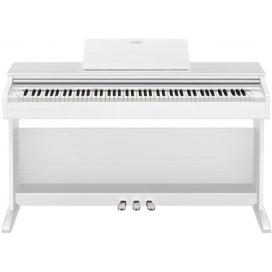 CASIO AP-270WH PIANO DIGITALE WHITE