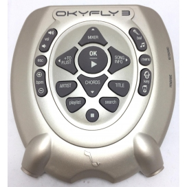 M-LIVE OKYFLY 3 PLUS + SONG NET 59.00 EURO
