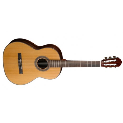 CORT AC250 NATURAL