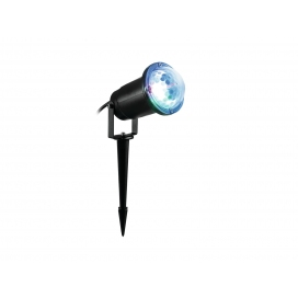 EUROLITE LED IP BCO-1 RGB BEAM EFFECT