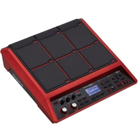 ROLAND SPD-SXSE SPECIAL EDITION PAD