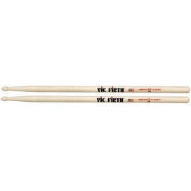 VIC FIRTH 1A
