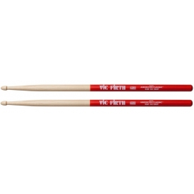 VIC FIRTH X5BVG - GRIP