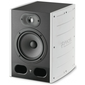 FOCAL ALPHA 65 WHITE LIMITED EDITION