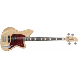 IBANEZ TMB600-NT TALMAN BASS NATURAL