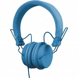 RELOOP RHP6 BLUE