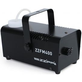ZZIPP ZZFM400 MACCHINA DEL FUMO 400W