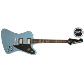 EPIPHONE LIMITED EDITION FIREBIRD STUDIO PELHAM BLUE
