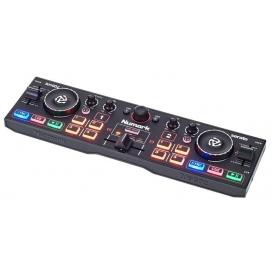 NUMARK DJ-2 GO2