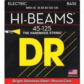 DR MR5 45/125 HI-BEAM