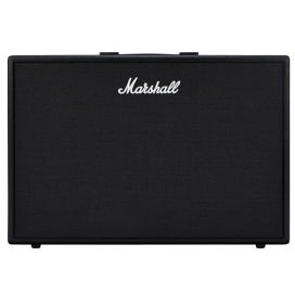 MARSHALL CODE 100 COMBO DIGITAL 100W