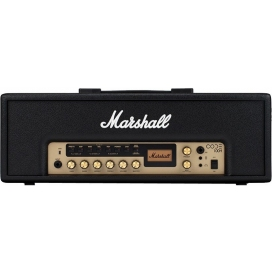 MARSHALL CODE100 100 WATT HEAD