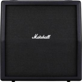 """MARSHALL CODE412 4X12"""""""