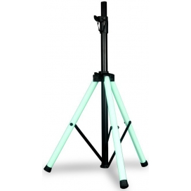 AMERICAN DJ COLOR STAND LED