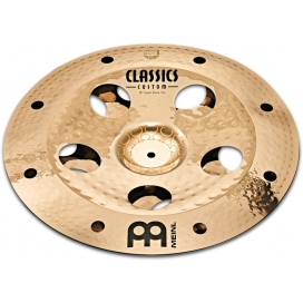 MEINL THOMAS LANG SUPER STACK
