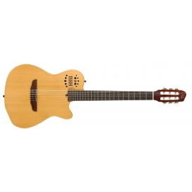 GODIN ACS SLIM NATURAL SATIN GLOSS