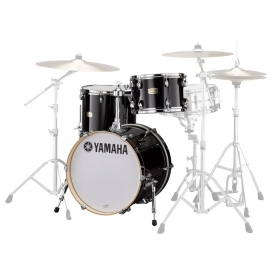 YAMAHA SBP8F3RB BOP KIT RAVEN BLACK