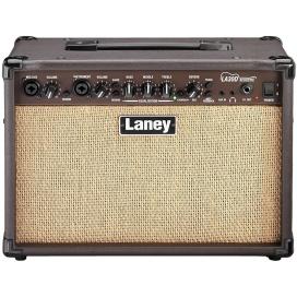 LANEY LA30D COMBO 30W